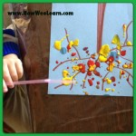 crafts for kids paint 2