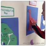Fun 'Dinosaur Facts for Kids' Puzzles