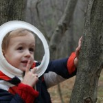 Exploring the Sense of Sight (Series: The Five Senses)