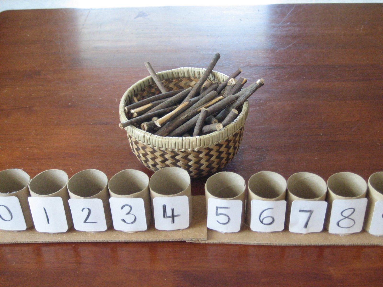 Worksheet Numeracy Activities For Kindergarten preschool math activities our playful curriculum how wee learn activities