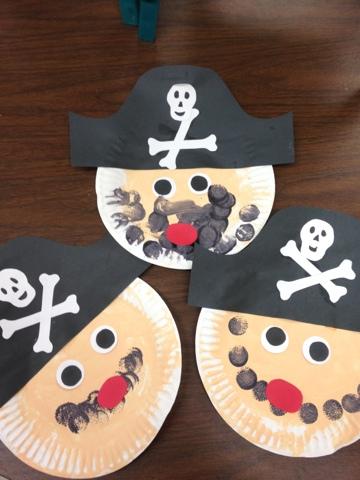 cute ideas halloween door decorating