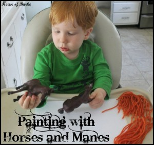 craft ideas for 2 year olds