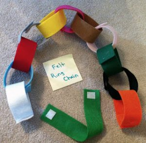 54 Mess-Free Quiet Time Activities