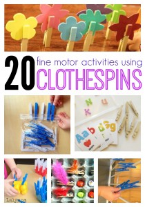 quiet time activities for 3 year olds