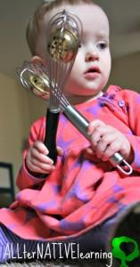 homemade musical instruments whisk maracas