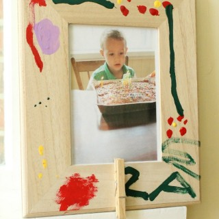 raising thoughtful kids
