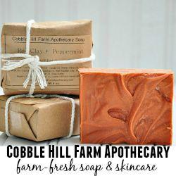 cobble-hill-farm-apothecary-ad250