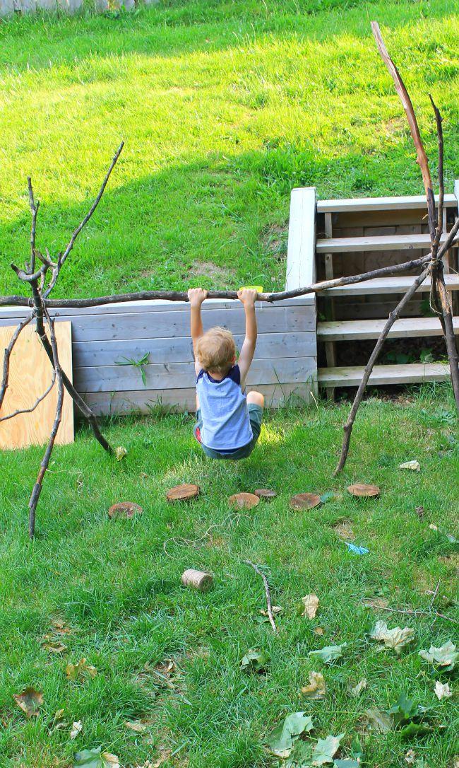 oak meadow curriculum review
