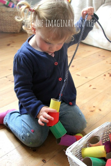 43 quiet time activities for 2 year olds how wee learn for Friendship crafts for 2 year olds