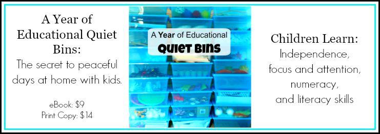 Quiet bin inpost