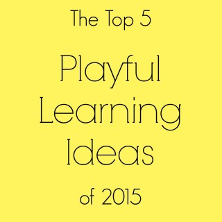 The very best preschoole learning activities and art ideas.