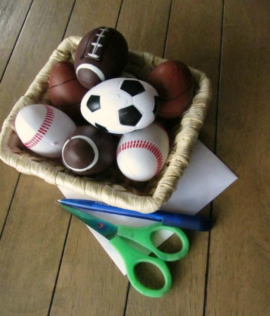 Egg-cellent Easter Egg Hunt Ideas!
