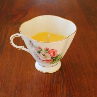 tea cup square