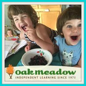 OakMeadowBorder