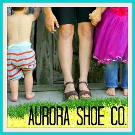 aurora-shoe-bare-toesborder