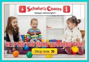scholarschoiceborder