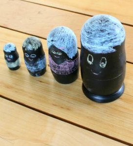 calendar-activities-chalkboard-nesting-dolls