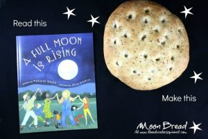 moon-activities-for-kids-making-moon-bread