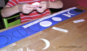 moon-phases-for-kids-homemade-puzzle