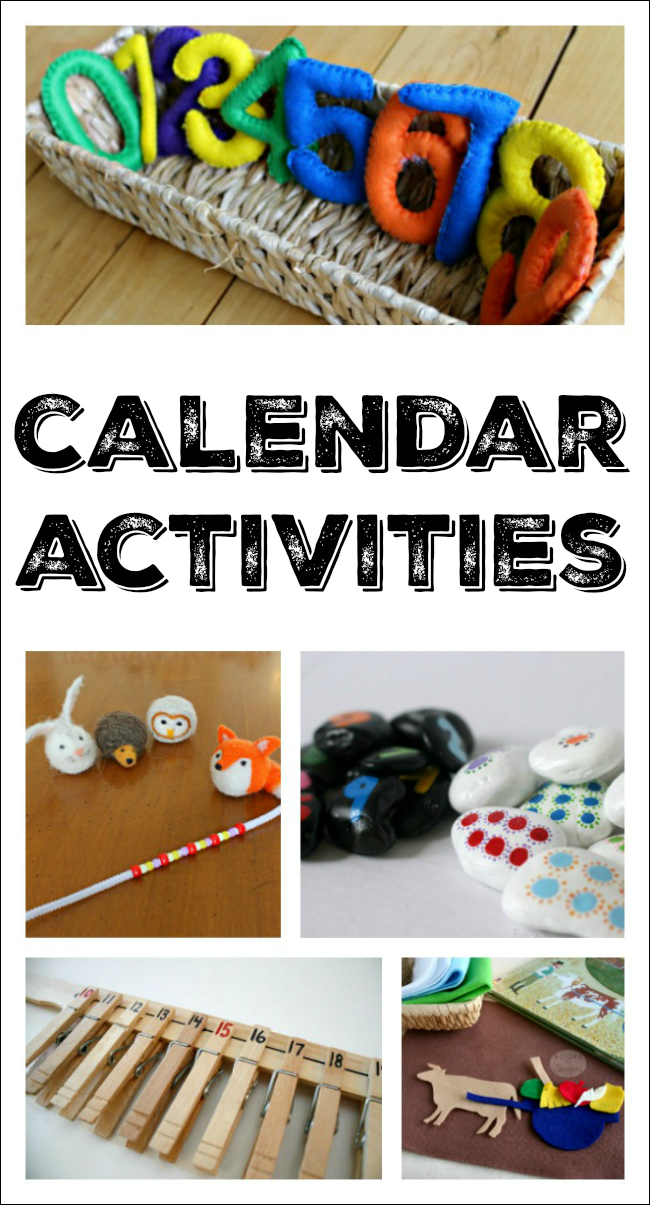 calendar-activities-20-playful-literacy-and-math-learning-ideas-for-calendar-time