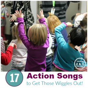 calendar-activities-action-songs-for-kids