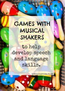 calendar-activities-shaker-games