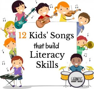 calendar-activities-songs-that-build-literacy-skills