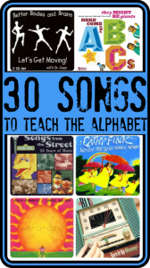 calendar-activities-songs-to-teach-the-alphabet