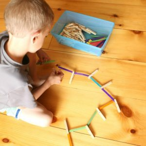 fine-motor-activities-clothespins