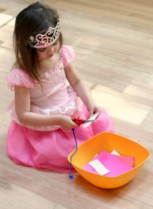fine-motor-activities-cutting-tray