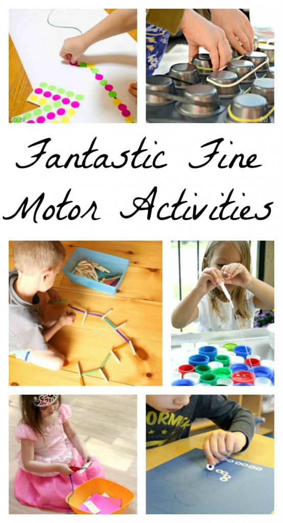 fine-motor-activities-kids-will-love