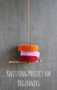 knitting-for-kids-knitted-bracelets