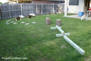 obstacle-course-ideas-ninja-warrior