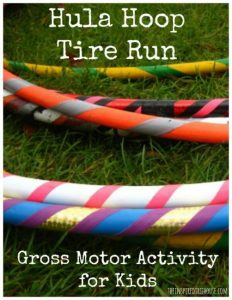 obstacle-course-ideas-hula-hoop-run