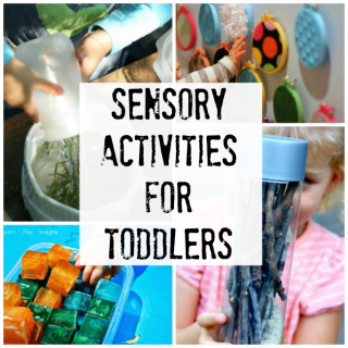 sensational-sensory-activities-for-toddlers