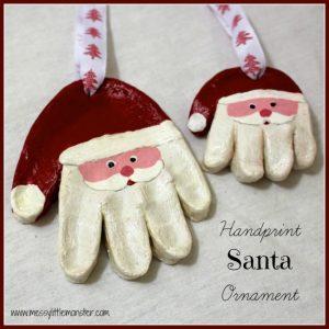 christmas-handprint-art-salt-dough-santas