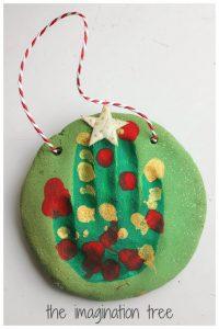 christmas-handprint-art-tree-ornament