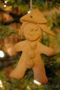 christmas-ornaments-to-make-with-kids-gingerbread
