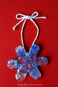 christmas-ornaments-to-make-with-kids-melted-pony-beads