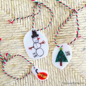christmas-ornaments-to-make-with-kids-shrink-ornaments