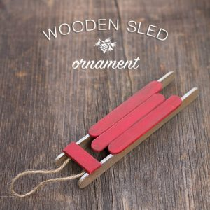 christmas-ornaments-to-make-with-kids-sled