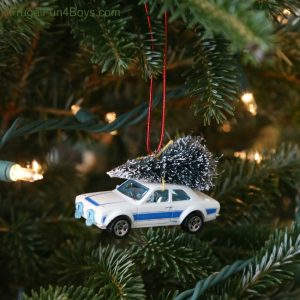 christmas-ornaments-to-make-with-kids-car-and-tree