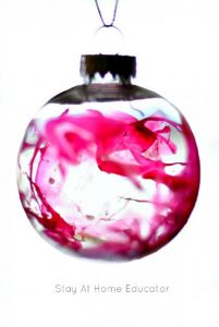 christmas-ornaments-to-make-with-kids-watercolor-ornament