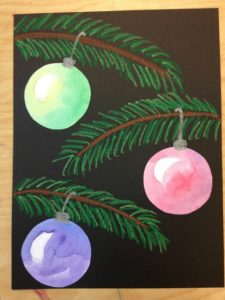 christmas-art-for-kids-colorful-baubles