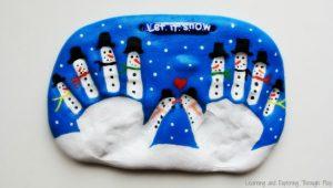 christmas-handprint-art-snowman