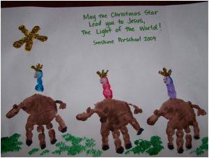 christmas-handprint-art-three-wise-men