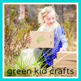 green-kids-ad