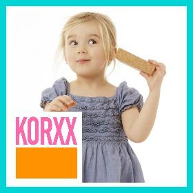 korxx-ad