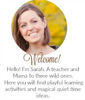 welcome-button-new