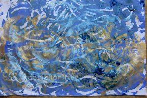 finger-painting-ideas-van-gogh